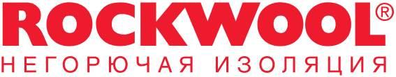 rockwool_logo