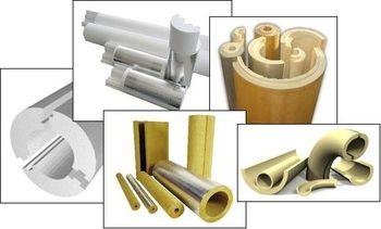 pipes_main