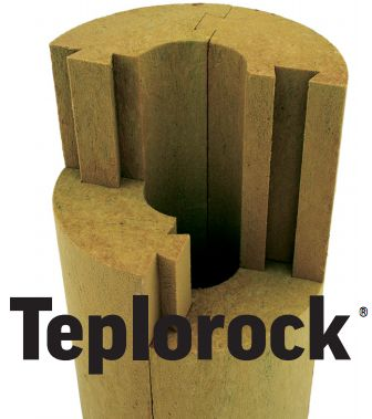 teplorock_cylinder